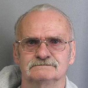 Michael Wayne Gabree a registered Sex Offender of Colorado