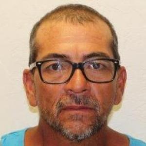 Ralph Carabajal a registered Sex Offender of Colorado