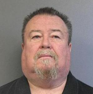 Dwight Lambert Hunter a registered Sex Offender of Colorado