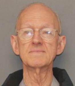 Jerry Lee Biddinger a registered Sex Offender of Colorado