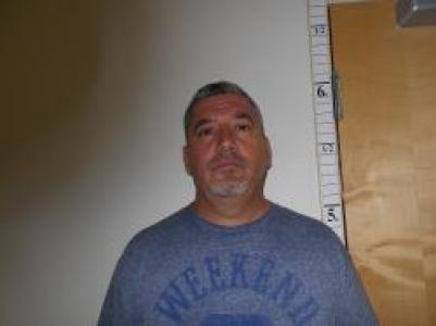 Edward Lee Garcia a registered Sex Offender of Colorado
