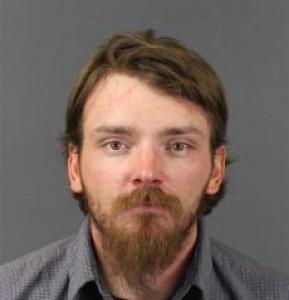 Alexander William Turton a registered Sex Offender of Colorado
