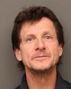 Kenneth Lee Gonzalez a registered Sex Offender of Colorado