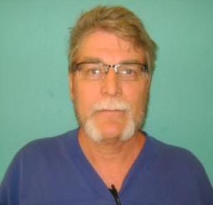 Stanton Paul Harding a registered Sex Offender of Colorado