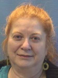 Lori Morgigno a registered Sex Offender of Colorado