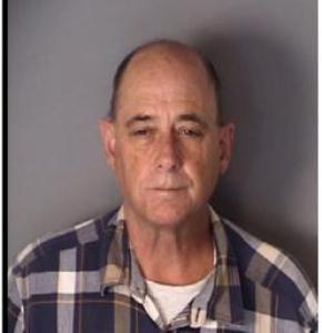 John Daniel Steele a registered Sex Offender of Colorado