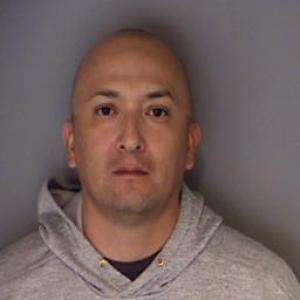 Michael Angelo Guzman a registered Sex Offender of Colorado