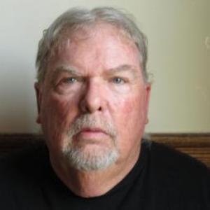 Rick George Hunter a registered Sex Offender of Colorado