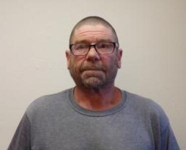 Thomas John Beylik a registered Sex Offender of Colorado