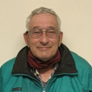 Martin Evan Geist a registered Sex Offender of Colorado