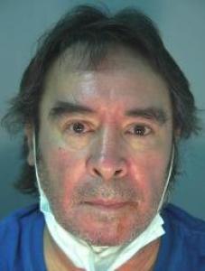 Felix Rebeterano a registered Sex Offender of Colorado