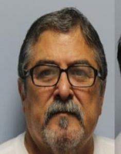 Valdemar Prado Cardenas a registered Sex Offender of Colorado