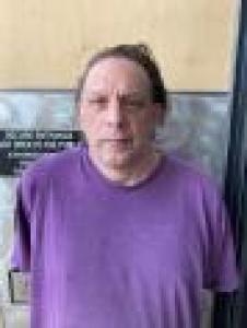 Ivan John Davis a registered Sex Offender of Colorado
