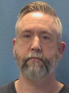 Jacob Elder a registered Sex Offender of Colorado