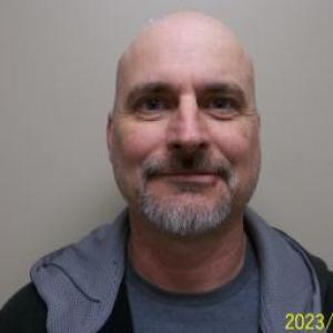 Carl Alden Krehbiel a registered Sex Offender of Colorado