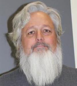 Steven Mark Bridwell a registered Sex Offender of Colorado