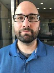 Chad Craig Hawkley a registered Sex Offender of Colorado