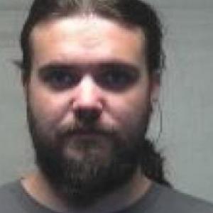 Aedan Teague Hopper a registered Sex Offender of Colorado