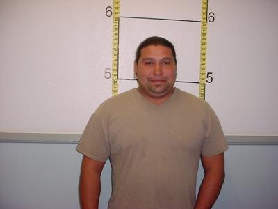 David W Chavez a registered Sex Offender of Colorado