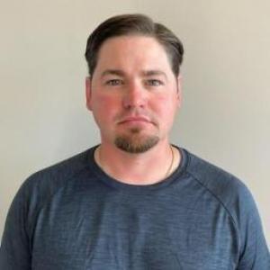Scott Michael Downey a registered Sex Offender of Colorado