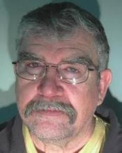 Paul Thomas Daw Sr a registered Sex Offender of Colorado