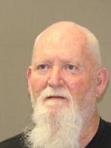 Rory Edgin a registered Sex Offender of Colorado
