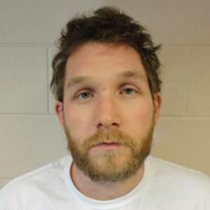 Joshua A Reeder a registered Sex Offender of Colorado