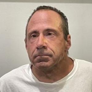 Christopher Mark Dewitt a registered Sex Offender of Colorado