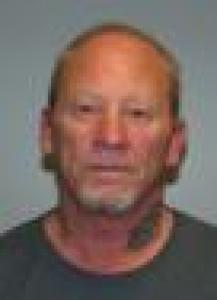 Ronald Eugene Winstead a registered Sex Offender of Colorado