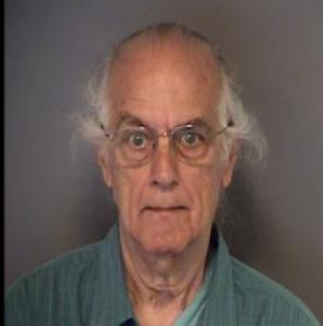Charles Alan Berger a registered Sex Offender of Colorado