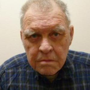 Dennis E Elliott a registered Sex Offender of Colorado