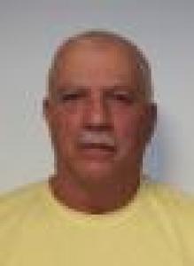 Russell Millard Hampton a registered Sex Offender of Colorado