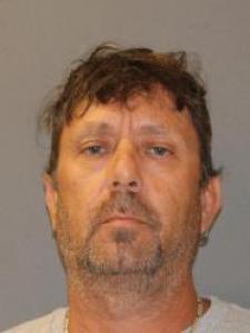 James Calkins a registered Sex Offender of Colorado