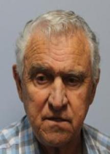 Roy Lee Barnhart a registered Sex Offender of Colorado