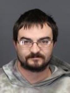 Justin Alexander Rossler a registered Sex Offender of Colorado