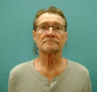 Danny Lynn Smith a registered Sex Offender of Colorado