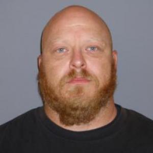 Derek Scott Olson a registered Sex Offender of Colorado