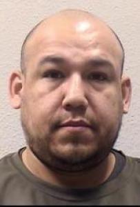 Roberto Omar Avila a registered Sex Offender of Colorado