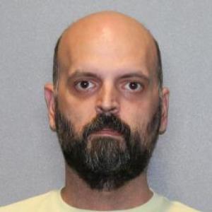 Jonathan Derek Godwin a registered Sex Offender of Colorado