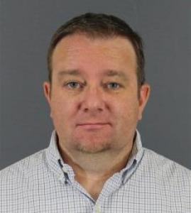 Gregory Alan Battin a registered Sex Offender of Colorado