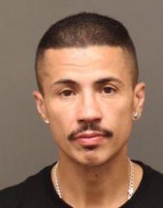 Joseph Baca a registered Sex Offender of Colorado