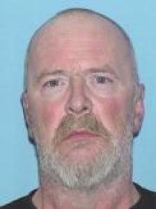 Todd Robert Tyson a registered Sex Offender of Colorado