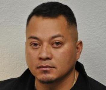 Jorge Quinonez a registered Sex Offender of Colorado