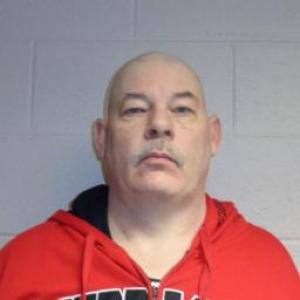 Christopher Eugene Stock a registered Sex Offender of Colorado