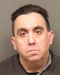 Robert Tavares a registered Sex Offender of Colorado
