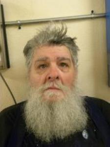 Joseph Burke Bonacci a registered Sex Offender of Colorado