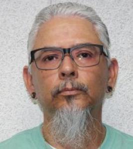 Marcelino Hernandez a registered Sex Offender of Colorado