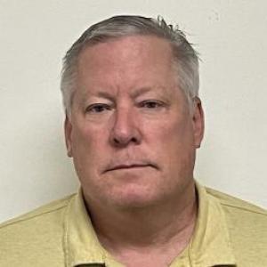 Stewart Ingham a registered Sex Offender of Colorado