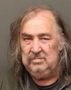 Glen Ivren Pierce a registered Sex Offender of Colorado