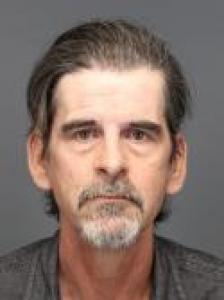 Thomas Eugene Taylor a registered Sex Offender of Colorado